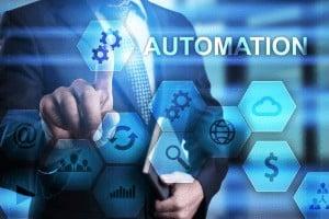 12032476675ae42341474a35.69920276 shutterstock 429444514 300x200 - כיצד אוטומציה עסקית תעזור לעסק שלך להתייעל?