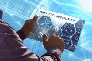 12326949195ae422c6af7b76.93706971 shutterstock 599431451 300x200 - כיצד אוטומציה עסקית תעזור לעסק שלך להתייעל?