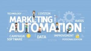 6319606645ae421efac2675.62591005 shutterstock 744937789 300x169 - מה זה Marketing Automation?