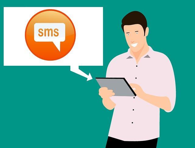 message 3327746 640 - ניהול תהליך אוטומטי לעסק