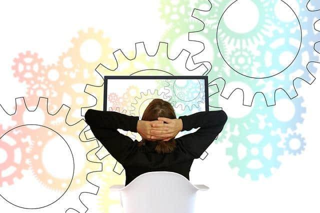 gears 4126485 640 - האם אוטומציה שיווקית - עסקית היא מקצוע העתיד בעולם ובישראל?