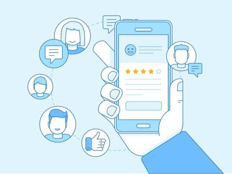 shutterstock 408098569 - החל מינואר 2020: המדריך המלא לשינויים בצ'אט בוט של הפייסבוק